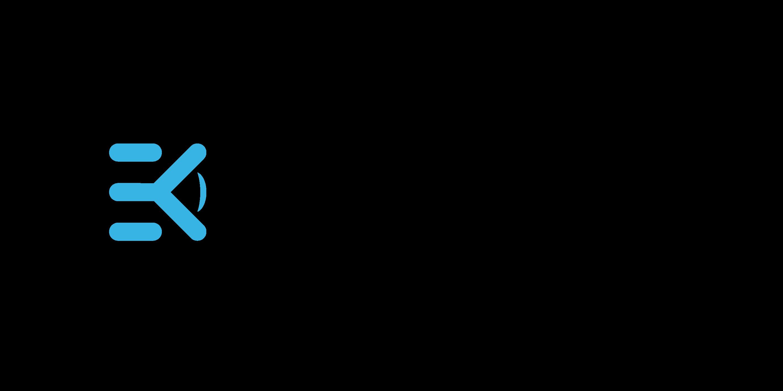 Logo-Eye-Kontroll