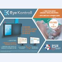 plaquette-eye-kontroll